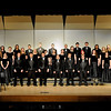 Saydel Band & Choir Concert 2014 002