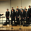 Saydel Band & Choir Concert 2014 017