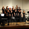 Saydel Band & Choir Concert 2014 010