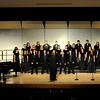 Saydel Band & Choir Concert 2014 019