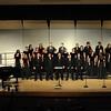Saydel Band & Choir Concert 2014 022