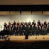 Saydel Band & Choir Concert 2014 028