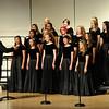 Saydel Band & Choir Concert 2014 011