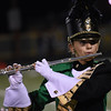 Saydel Band 2016 - CMB Game 102