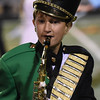 Saydel Band 2016 - CMB Game 090