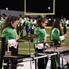 Saydel Band 2016 - CMB Game 056