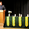 Academic Awards & NHS Inductions 2011-2012 007
