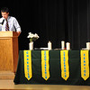 Academic Awards & NHS Inductions 2011-2012 010