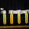 Academic Awards & NHS Inductions 2011-2012 057