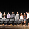 Academic Awards & NHS Inductions 2011-2012 005