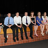 Academic Awards & NHS Inductions 2011-2012 062
