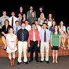 Academic Awards & NHS Inductions 2011-2012 067