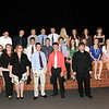 Academic Awards & NHS Inductions 2011-2012 060