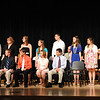 Academic Awards & NHS Inductions 2011-2012 013