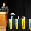 Academic Awards & NHS Inductions 2011-2012 015