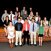Academic Awards & NHS Inductions 2011-2012 065