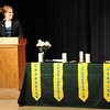 Academic Awards & NHS Inductions 2011-2012 004