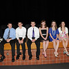 Academic Awards & NHS Inductions 2011-2012 063