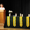 Academic Awards & NHS Inductions 2011-2012 009