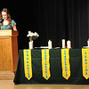 Academic Awards & NHS Inductions 2011-2012 011