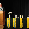 Academic Awards & NHS Inductions 2011-2012 052