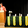 Academic Awards & NHS Inductions 2011-2012 008