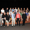 Academic Awards & NHS Inductions 2011-2012 058