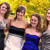 Homecoming 2011 020