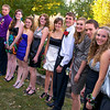 Homecoming 2011 007