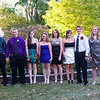Homecoming 2011 002