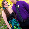 Homecoming 2011 022