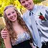 Homecoming 2011 012