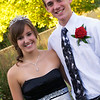 Homecoming 2011 017