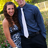 Homecoming 2011 028