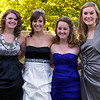 Homecoming 2011 018