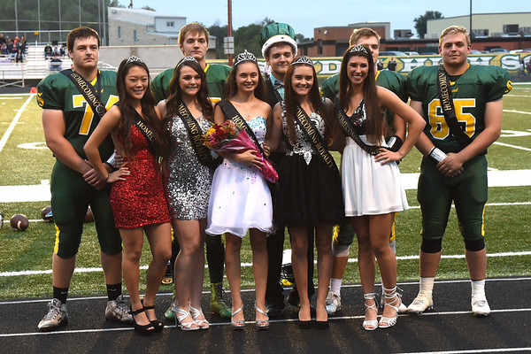 Homecoming 2016 031