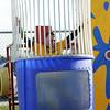Homecoming Activities 2012 009