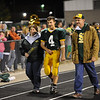 Homecoming Candidates 2011 013