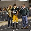 Homecoming Candidates 2011 015