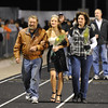 Homecoming Candidates 2011 021