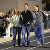 Homecoming Candidates 2011 010