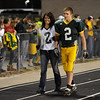 Homecoming Candidates 2011 008