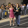 Homecoming Candidates 2011 017