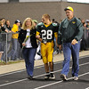 Homecoming Candidates 2011 005