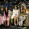 Homecoming Candidates 2011 003