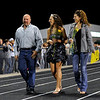 Homecoming Candidates 2012 038