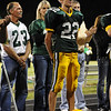 Homecoming Candidates 2012 031