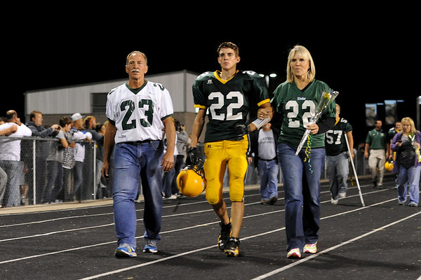 Homecoming Candidates 2012 023