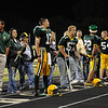 Homecoming Candidates 2012 036