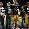Homecoming Candidates 2012 032